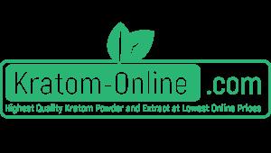 Kratom-Online